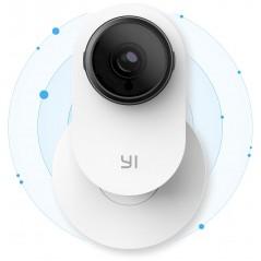 Vendita YI Home Camera 3 (Y25) prezzi Videosorveglianza ip e Allarmi su Hardware Planet Computer Shop Online