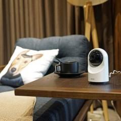 Vendita KAMI Home Indoor Camera (Y32) prezzi Videosorveglianza ip e Allarmi su Hardware Planet Computer Shop Online
