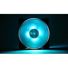 vendita Asrock 1151 H110M DVS R3.0 90-MXB4A0-A0UAYZ Schede Madri Socket 1151 Intel
