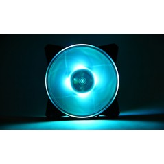 Acquista  Asrock 1151 H110M DVS R3.0 90-MXB4A0-A0UAYZ  al miglior prezzo su Hardware Planet shop online