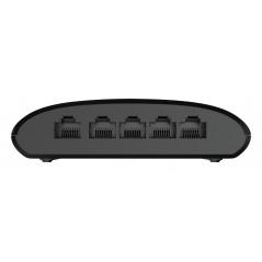 scheda-madre-socket-1151-intel-gigabyte-1151-aorus-z270x-gaming-7ga-z270x-gaming-7-1.jpg