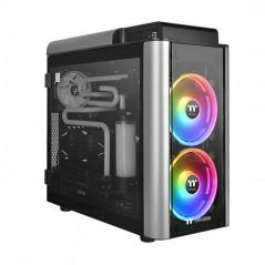 scheda-madre-socket-1151-intel-gigabyte-1151-z270x-ultra-gamingga-z270x-ultra-gaming-1.jpg