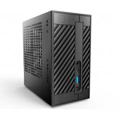 Vendita Asrock DeskMini 310 - Barebone prezzi Barebone su Hardware Planet Computer Shop Online