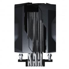 scheda-madre-socket-1151-intel-asrock-1151-z270-killer-sli90-mxb4t0-a0uayz-1.jpg