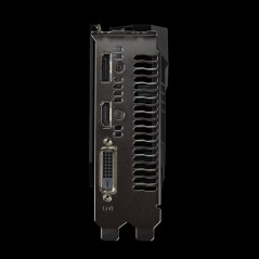 Aerocool SI-5100 Case Middle Tower ATX