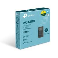 vendita Aerocool LS-5200 Case Middle Tower ATX Black EN58317 Case