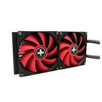 Acquista  Thunder X3 TGC31BR Sedia Gaming Professionale Colorazione Black Red TGC31BR  al miglior prezzo su Hardware Planet s...
