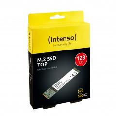 socket-1151-intel-gigabyte-1151-b250m-d2vga-b250m-d2v-1.jpg