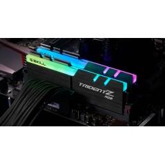 cpu-socket-1151-intel-intel-pentium-g46000-360ghz-socket-1151bx80677g4600-1.jpg