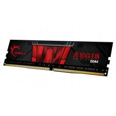 Palit Vga Geforce GT730 4GB D5 KalmX