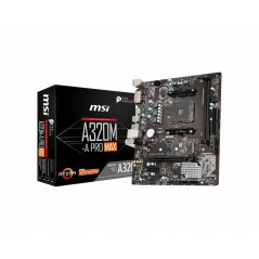 vendita AMD Cpu AM4 Ryzen 7 1700X YD170XBCAEWOF Cpu Socket Am4