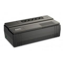 Adattatori Hdmi InLine Cavo converter adattatore da DisplayPort (Scheda grafica) a VGA (Monitor-TV-proiettore). 1920x1200-108...