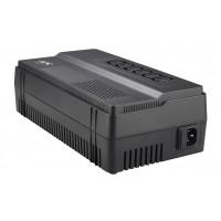 Acquista  InLine Adattatore HDMI 19pin Type-A maschio a HDMI 19pin Type-A femmina angolato a 90 gradi verso l'alto. pin dorat...