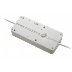 vendita InLine Cavo HDMI High Speed. FullHD 1080p. UHD 2.160p. Type-A maschio- Type-A maschio. ferrite anti-disturbo. nero. 0...