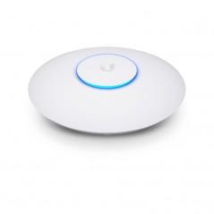Vendita InLine Cavo Patch LAN. S-FTP (PiMf). Cat.6. 250MHz. guaina PVC. CU (100% rame). verde. 1m 76411G in offerta shop online