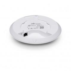 Cavi Di Rete Lan - Rj45 InLine Cavo Patch LAN. S-FTP (PiMf). Cat.6. 250MHz. guaina PVC. CU (100% rame). verde. 3m 76403G