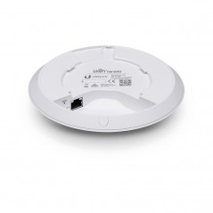 Cavi Di Rete Lan - Rj45 InLine Cavo Patch LAN. S-FTP (PiMf). Cat.6. 250MHz. guaina PVC. CU (100% rame). verde. 3m 76403G Inline