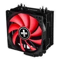 Acquista  Noctua Cromax NA-SAVP1 Anti-Vibration Pads - Red NA-SAVP1.red  al miglior prezzo su Hardware Planet shop online