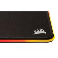 Vendita InLine Penna LaserTouch 3 in 1 - Laserpointer-Touch Stylus-Penna a sfera -Black 58870I in offerta shop online