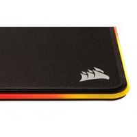 Acquista  InLine Penna LaserTouch 3 in 1 - Laserpointer-Touch Stylus-Penna a sfera -Black 58870I  al miglior prezzo su Hardwa...