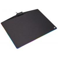 Acquista  InLine Penna LaserTouch 3 in 1 - Laserpointer-Touch Stylus-Penna a sfera -Chrome 58870C  al miglior prezzo su Hardw...