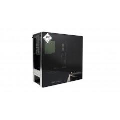 mouse-pad-corsair-gaming-mm400-high-speed-corsair-ch-9000103-ww-1.jpg