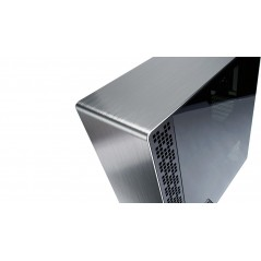 mouse-pad-corsair-gaming-mm600-double-corsair-ch-9000104-ww-1.jpg