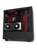 lc-power-gaming-976w-lc-power-976w-7.jpg