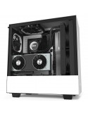 lc-power-gaming-976w-lc-power-976w-9.jpg