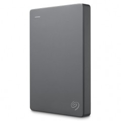 Vendita Hard disk Esterno Seagate 1TB Basic STJL1000400 USB 3.0 black prezzi Hard Disk Esterni su Hardware Planet Computer Sh...
