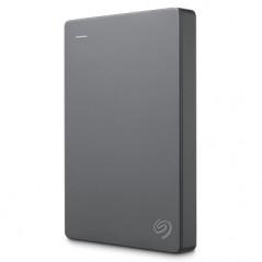 Vendita Hard disk Esterno Seagate 2TB Basic STJL2000400 USB 3.0 black prezzi Hard Disk Esterni su Hardware Planet Computer Sh...