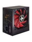 thermaltake-core-x2-cube-case-m-itx-window-black-thermaltake-4717964400239-13.jpg