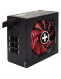 thermaltake-core-x2-cube-case-m-itx-window-black-thermaltake-4717964400239-20.jpg