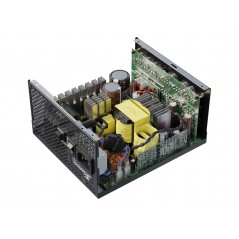 ansmann-hycell-batteria-a-bottone-alcalina-15v-5-formati-conf-30-pz-ansmann-01049a-1.jpg