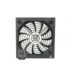 ansmann-tester-universale-per-batterie-alcaline-e-ricaricabili-da-15v-9v-e-a-bottone-lettura-analogica-ansmann-01077b-1.jpg