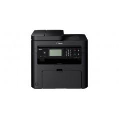 Vendita Canon i-SENSYS MF237w Multifunzione Laser B/N Stampa/Scanner/Fax 23ppm Nero prezzi Stampanti & fax su Hardware Planet...