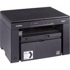 Vendita Canon i-SENSYS MF3010 Stampante multifunzione monocromatica copia/scanner 18ppm Nero prezzi Stampanti & fax su Hardwa...