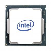 Vendita Intel Cpu Core i9 10900K 3.70Ghz 20M Box Comet Lake prezzi Cpu Socket 1200 Intel su Hardware Planet Computer Shop Online