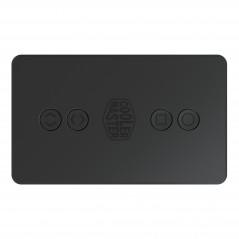 Vendita CM ARGB LED Controller - Addressable RGB 4 Ports RGB 1 Port prezzi Cavi Per Ventole su Hardware Planet Computer Shop ...