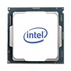 Vendita Intel Cpu Core i9 10940X 3.30GHz 19M Cascade Lake Box prezzi Cpu socket 2066 Intel su Hardware Planet Computer Shop O...