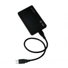 Vendita LogiLink Box esterno 2.5 - UA0256 prezzi Box Hdd-Ssd su Hardware Planet Computer Shop Online