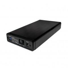 Vendita LogiLink Box esterno 3.5 - UA0284 prezzi Box Hdd-Ssd su Hardware Planet Computer Shop Online