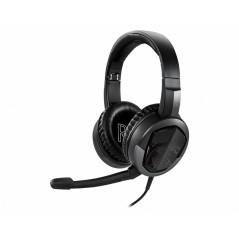 Vendita Cuffie Msi Immerse GH30 GAMING Headset V2 prezzi Cuffie su Hardware Planet Computer Shop Online