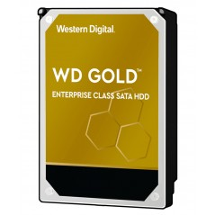 Vendita Hard Disk 3.5 Western Digital 14TB Gold WD141KRYZ 512MB prezzi Hard Disk 3.5 su Hardware Planet Computer Shop Online