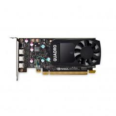 Vendita PNY Quadro P400 v2 2GB DP prezzi Schede Video Nvidia Quadro su Hardware Planet Computer Shop Online