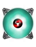seagate-6tb-st6000dm001-st6000dm001-2.jpg