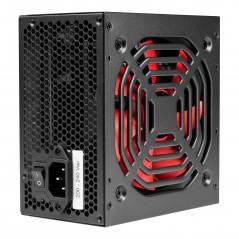 Vendita Alimentatore per Pc Mars 550W Gaming MPB550 ATX 80Plus Bronze prezzi Alimentatori Per Pc su Hardware Planet Computer ...