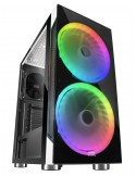 western-digital-500gb-wd5003abyz-wd5003abyz-5.jpg