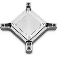 Vendita EK-Quantum Magnitude D-RGB 20XX Nickel + Acryl Rgb Offerta del Mese prezzi Cpu Water Block su Hardware Planet Compute...