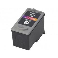 vendita HP 932-933 XL Cartuccia Inchiostro C2P42AE Mulitpack C2P42AE Inkjet
